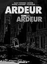 Ardeur-T1-ID36774-0_nouveaute