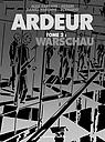 Ardeur-T2-ID36775-0_nouveaute