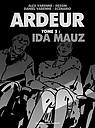 Ardeur-T5-ID36778-0_nouveaute