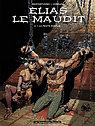 Elias_le_maudit_2_original_nouveaute