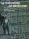 Theoremedemorcom-couvIBD_nouveaute