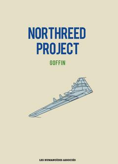 Northreed Project - Numérique