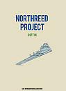 Northreedproject-couvIBD_nouveaute