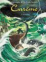 Careme_T3_original_nouveaute