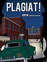 Plagiat-couvIBD-1_1_nouveaute