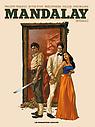 Mandalay_Cover_45017_nouveaute