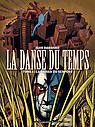 Couv-DanseTemps-T1_zoomed_nouveaute