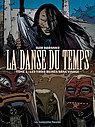 Danse_du_Temps_T3_zoomed_nouveaute