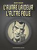 AutreLaideur_Cover-FR_130x100