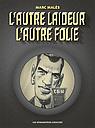 AutreLaideur_Cover-FR_nouveaute