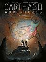 Carthago-Adventures-T3_original_nouveaute