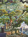 Mondes-caches_Couv_original_nouveaute