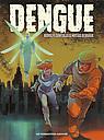 130084358-Dengue-Cover-FR_nouveaute
