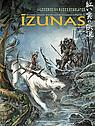 Izunas2-Cover_original_nouveaute