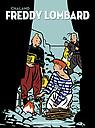 FreddyLombard-40ans-cover_nouveaute