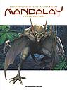 Mandalay-T4_Couv_original_nouveaute
