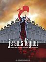 JeSuisLegion_Cover-FR_original_nouveaute