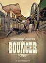 Bouncer-40ans_Couv-FR_original_nouveaute