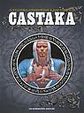 CastakaIntegrale_Cover-FR_original_nouveaute
