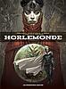 Horlemonde-Integrale_Couv-FR_130x100