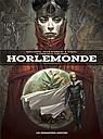 Horlemonde-Integrale_Couv-FR_nouveaute