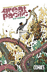 GreatPacific-1_Cover_original_nouveaute