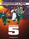 Anibal5-T2-ID37000-0_nouveaute