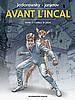 AvantIncal-T1_Cover_130x100