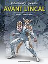 AvantIncal-T1_Cover_nouveaute