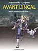 AvantIncal-T2_Cover_130x100