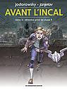 AvantIncal-T2_Cover_nouveaute