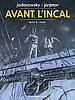 AvantIncal-T3_Cover_130x100