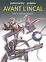 AvantIncal-T4_Cover_nouveaute