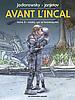 AvantIncal-T5_Cover_130x100