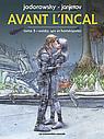 AvantIncal-T5_Cover_nouveaute