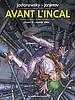 AvantIncal-T6_Cover_130x100