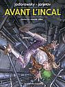 AvantIncal-T6_Cover_nouveaute
