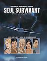 SEUL_SURVIVANT_NUM_T1_ID37083_0_46855_nouveaute