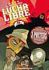 Lucha Libre - Numérique T8 : Pop-Culture mythologique