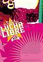LUCHALIBRE-T10-ID37144-2_thumb2