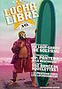Lucha Libre - Numérique T10 : Surfin' USA