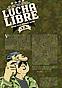 LUCHALIBRE-T13-ID37147-2_thumb2