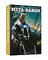 Meta_baron_Coffret_T5_T6_47907_nouveaute