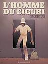 HommeCiguri_Luxe_Cover_46524_nouveaute