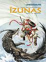 IZUNAS_T3_ID37204_0_44928_nouveaute
