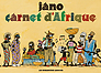 CarnetAfrique_Couv_rvb_45654_130x100