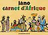 CarnetAfrique_Couv_rvb_45654_nouveaute