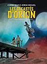 LES_DECASTES_DORION_ID37216_0_45157_nouveaute