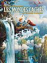 Mondes_caches_T4_Couv_49491_nouveaute