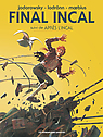 FinalIncal_Integrale_Couv_52884_nouveaute